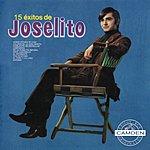 Joselito 15 Exitos De Joselito