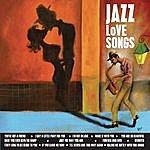 Varios Jazz Love Songs