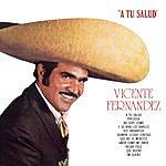 Vicente Fernández Variedad Musical