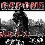 Capone False Alarm - Single