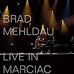 Brad Mehldau Live In Marciac