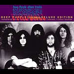 Deep Purple Fireball (Expanded)