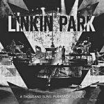 Linkin Park A Thousand Suns: Puerta De Alcalá