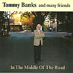Tommy Banks In The Middle Of The Road