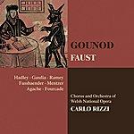 Carlo Rizzi Faust