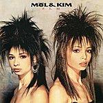 Mel & Kim F.L.M
