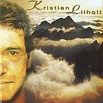 Kristian Lilholt Next Summer