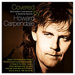 Howard Carpendale Covered By