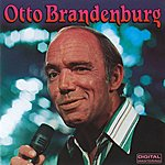 Otto Brandenburg Greatest Hits