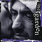 Simon Fisher Turner The Garden (Original Soundtrack)