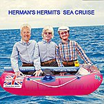 Herman's Hermits Sea Cruise (Single)