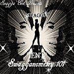JG Hotel Feat L.N CLICC - Single