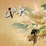 Cima Cima