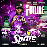 Future Dirty Sprite