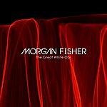 Morgan Fisher The Great White Obi
