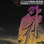 Tovar Toro / Hold On