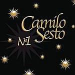 Camilo Sesto Numero 1