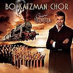 Bo Katzman Chor Gospel Locomotion