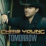 Chris Young Tomorrow