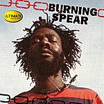 Burning Spear Ultimate Collection: Burning Spear