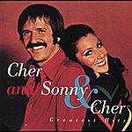 Sonny & Cher Greatest Hits: Sonny & Cher