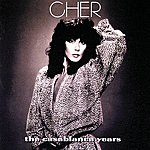 Cher The Casablanca Years