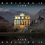 Big Country Rarities IX