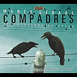 Marty Stuart Compadres An Anthology Of Duets
