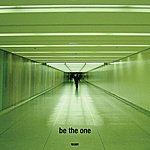 Moby Be The One - Ep