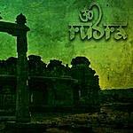 Rudra Brahmavidya: Immortal I