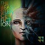 Beast Silence Fiction