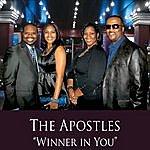 "Apostles ""Winner In You"""