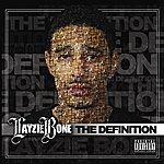 Layzie Bone The Definition
