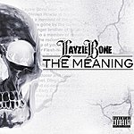 Layzie Bone The Meaning