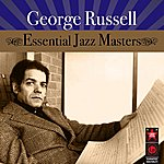 George Russell Essential Jazz Masters
