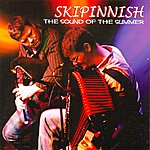 Skipinnish The Sound Of The Summer