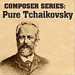 London Philharmonic Orchestra Composer Series: Pure Tchaikovsky