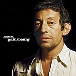 Serge Gainsbourg Comme Un Boomerang (Double Best Of)