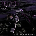 Prologic ...In Shining Armor