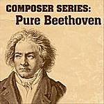 London Philharmonic Orchestra Composer Series: Pure Beethoven