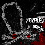 Defiled Grave Times