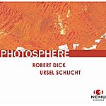Robert Dick Photosphere