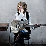 Lucinda Williams Buttercup