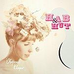 Chapeau Claque Hab & Hut