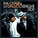 The Chase Bright Side - Single