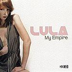 Lula My Empire