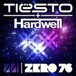 Tiësto Zero 76 - Single