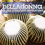 Belladonna Digital Unnatural Environment