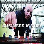 L-Boy Business Is War