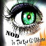 Nod In The Eye Of Oblivion